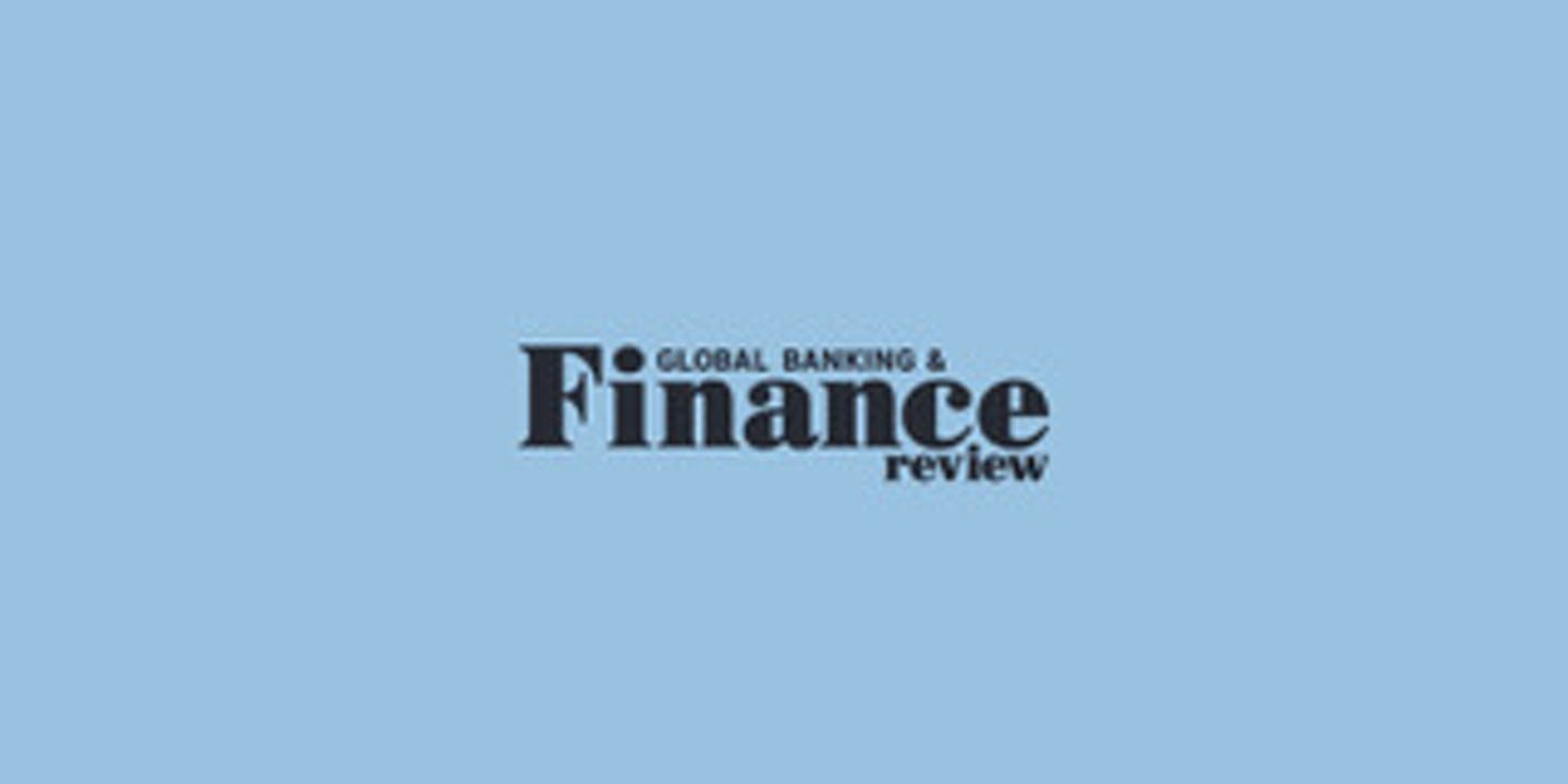Global Banking Finance Review