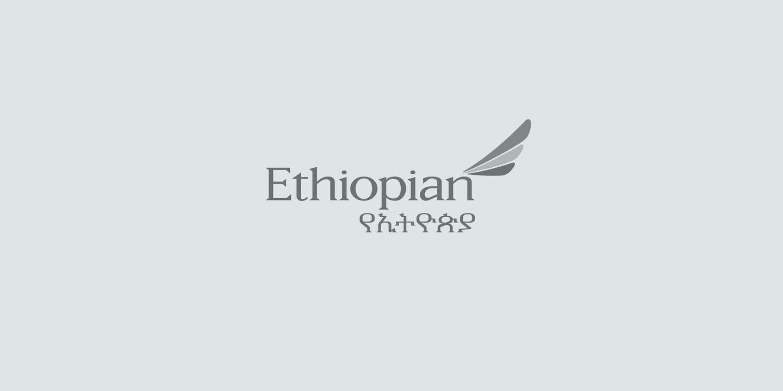News Ethiopian