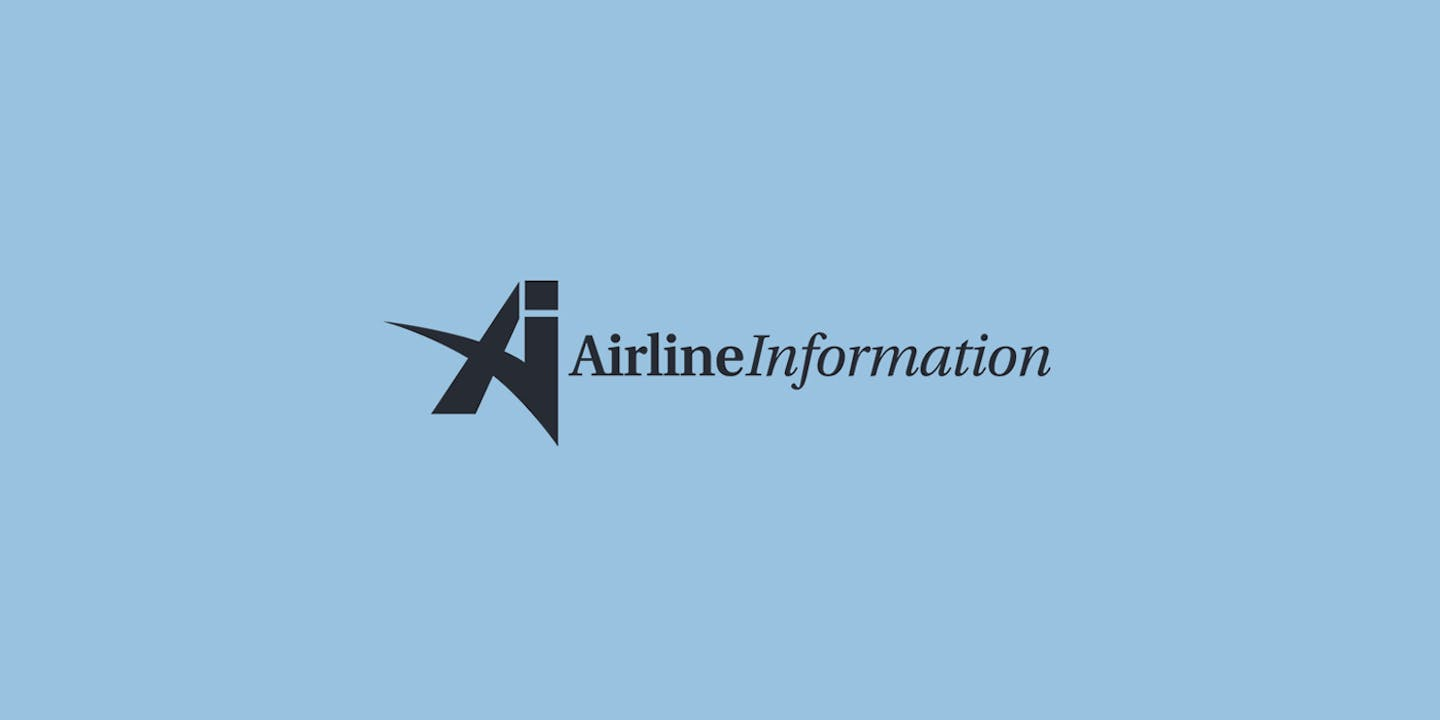 News Airline Information