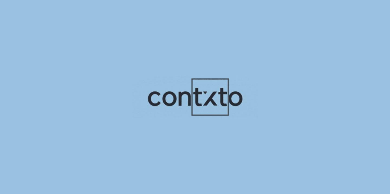 News Contxto