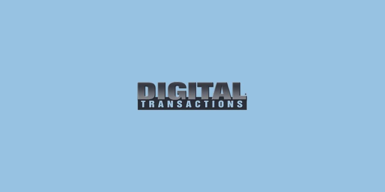 News Digital Transactions
