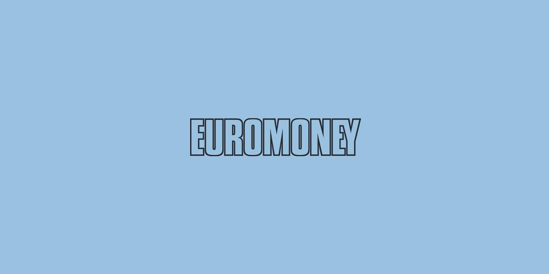 News Euromoney