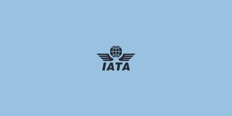 News IATA