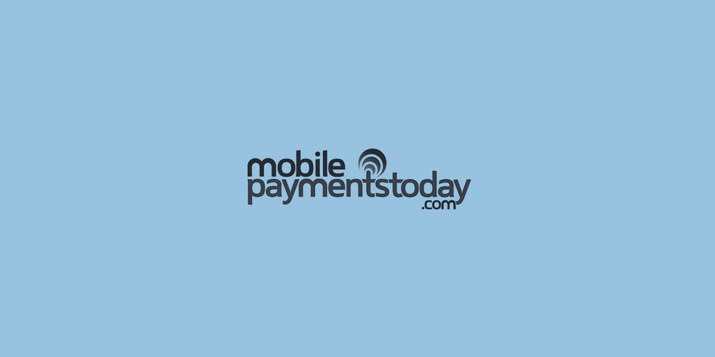 News Mobile Payments Today