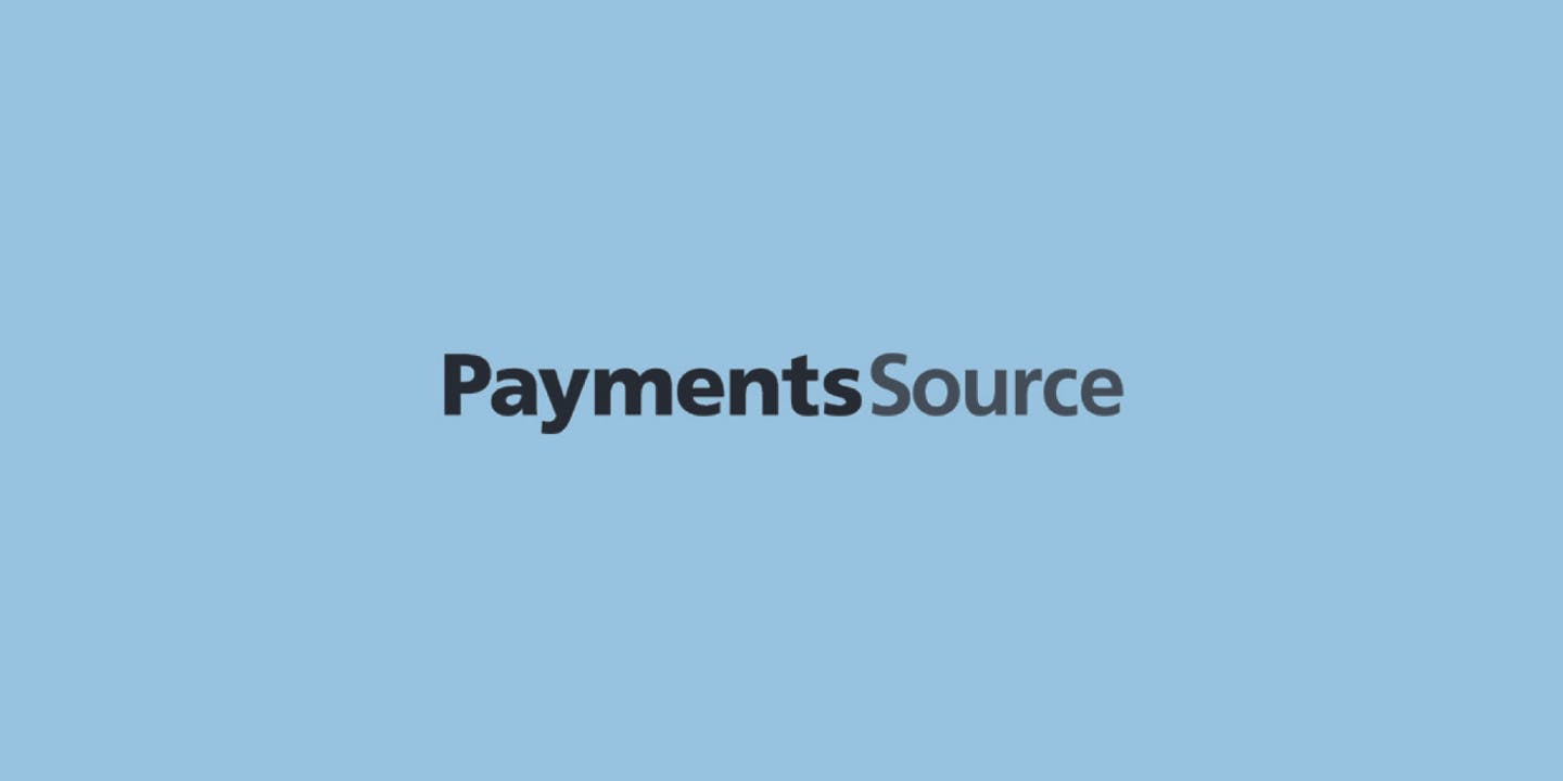 News Payments Source