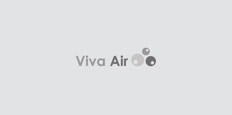 News vivaair