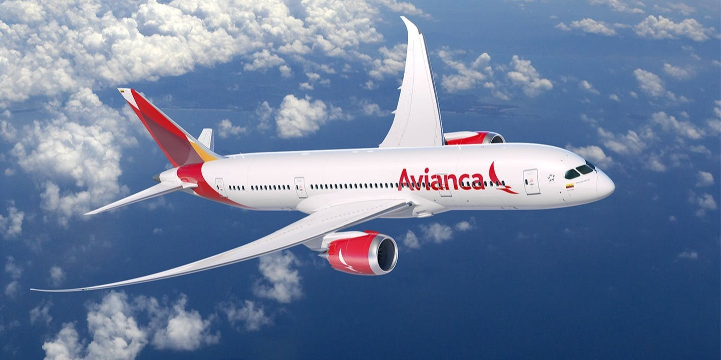 Avianca appoints CellPoint Digital for ambitious payment orchestration project