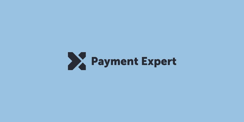 News Payment Expert