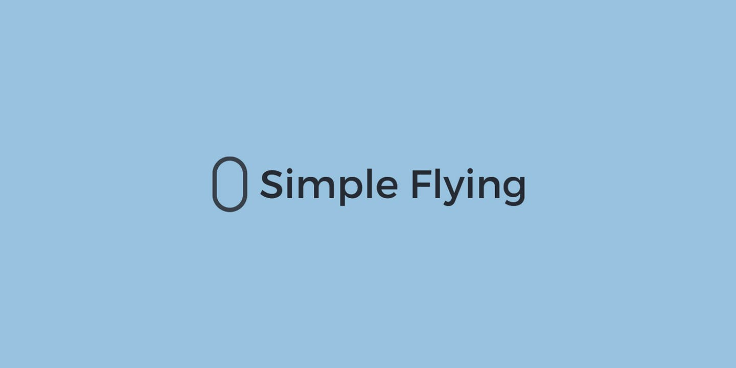 News Simple Flying