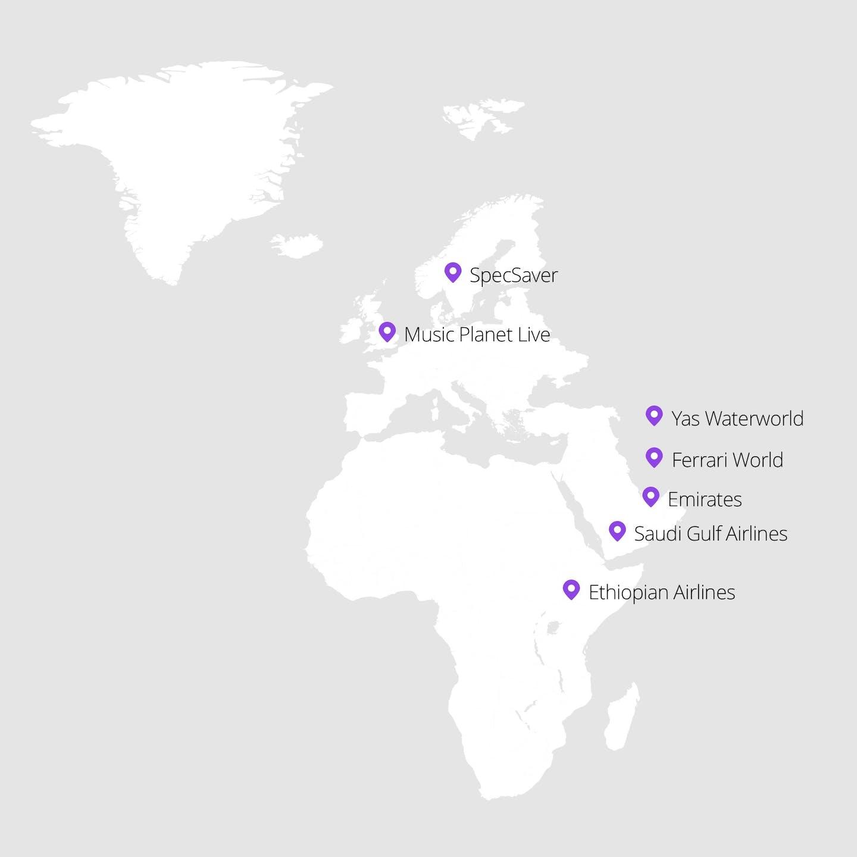 MAP 2 v1