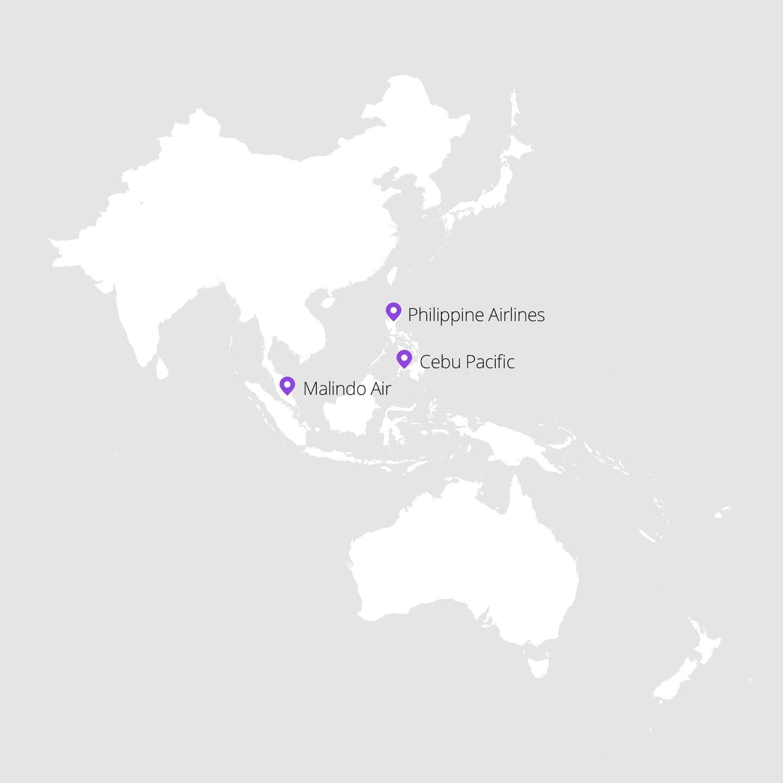 MAP 3 v1