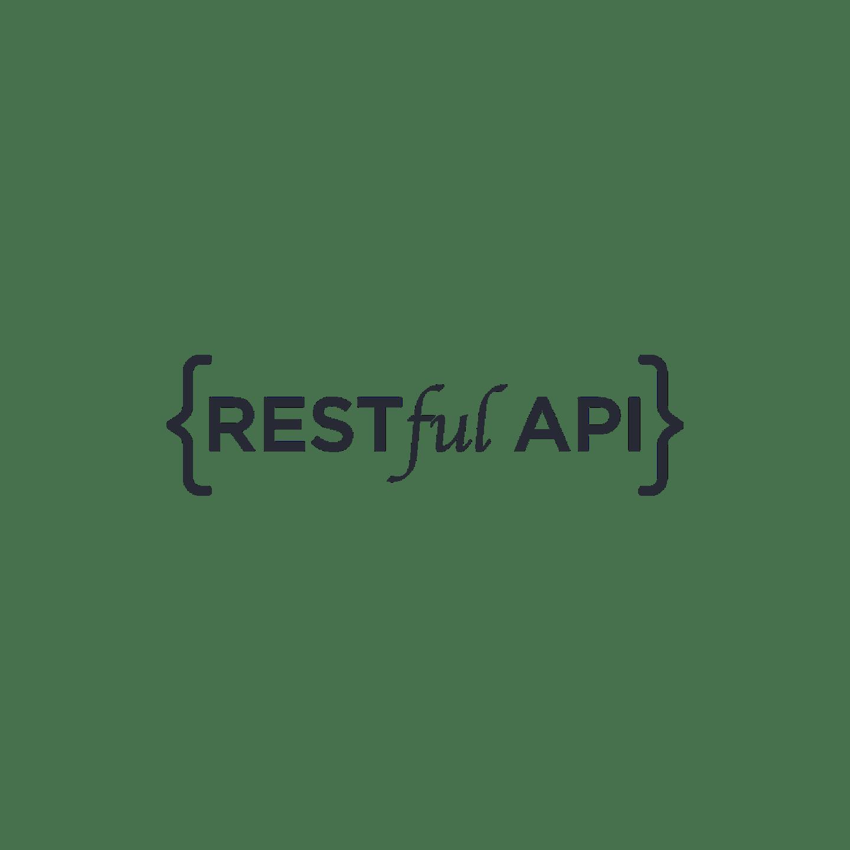 RES Tfull API