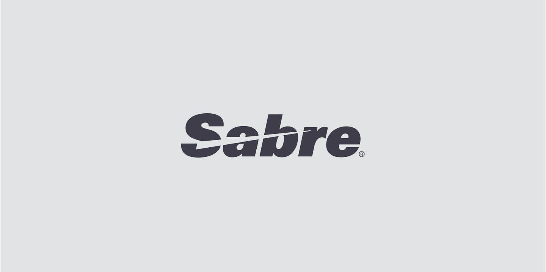 Sabre Off Black v2